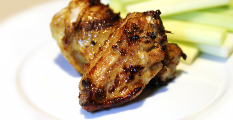 Paleoeffect_Chicken_ThaiWings